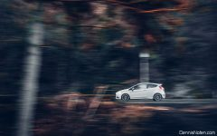Ford Fiesta ST200 by Dennisnoten.com Photography