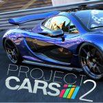 Project-CARS-2-Free-Download-Full-PC-Game copy