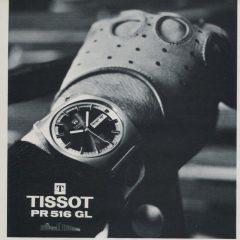 TissotPR516GL1