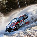 WRC_Zweden_thumb