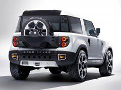 autowp.ru_land_rover_dc100_concept_6