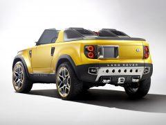 autowp.ru_land_rover_dc100_sport_concept_3
