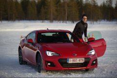 subaru_snow_5