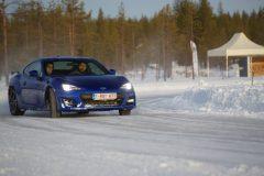 subaru_snow_7