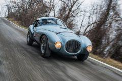 1950-Ferrari-Uovo-11