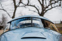 1950-Ferrari-Uovo-15