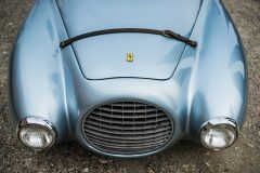 1950-Ferrari-Uovo-17
