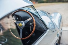 1950-Ferrari-Uovo-19