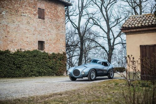 1950-Ferrari-Uovo-2