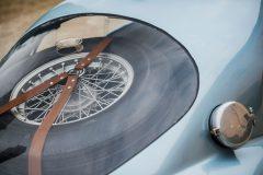 1950-Ferrari-Uovo-21