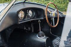 1950-Ferrari-Uovo-22