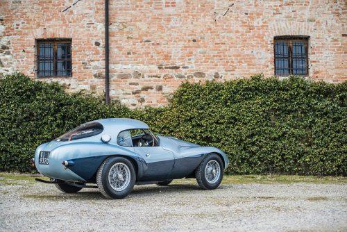 1950-Ferrari-Uovo-3