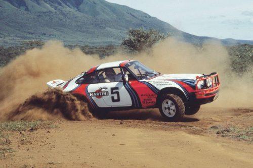 76977-porsche-911-sc-safari-1978