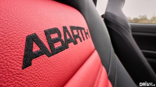 Abarth-Spider124-03