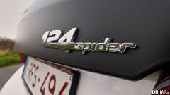 Abarth-Spider124-06