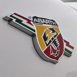 Abarth-Spider124-08 thumb