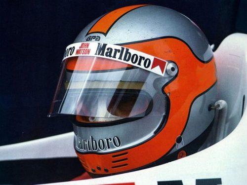Helmet_6