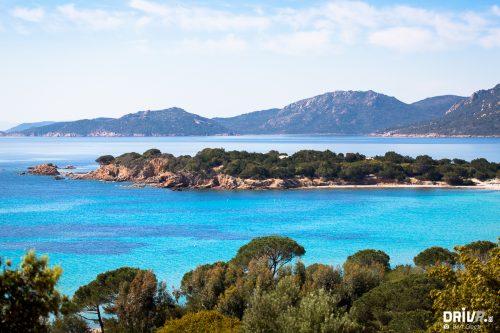 2017_Corsica_06