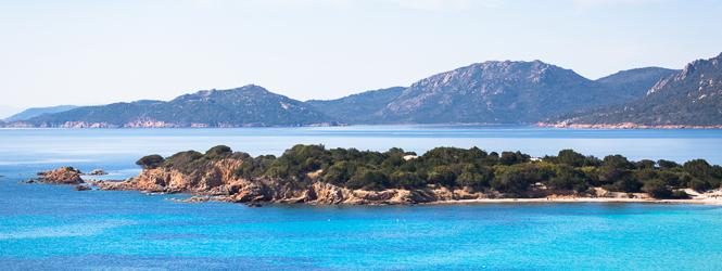 2017_Corsica_Banner