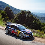 2017_Corsica_Thumb