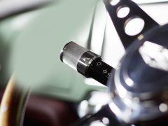 David-Brown-Automotive-Mini-remastered-03