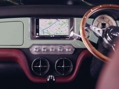 David-Brown-Automotive-Mini-remastered-04