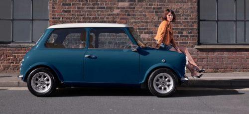 David-Brown-Automotive-Mini-remastered-10