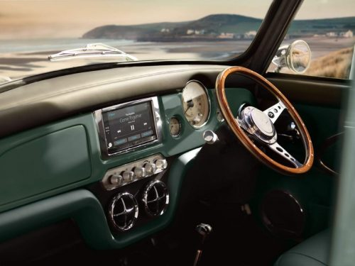 David-Brown-Automotive-Mini-remastered-11