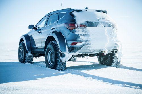 Hyundai-Shackletons-Return-12