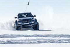 Hyundai-Shackletons-Return-7