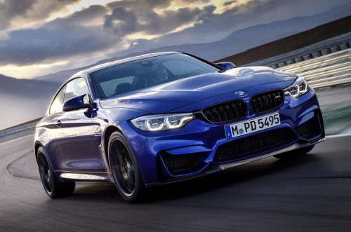 bmw-m4-cs-ac-938