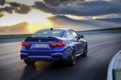 bmw-m4-cs-ac-941