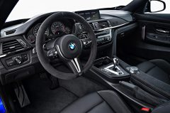 bmw-m4-cs-ac-944
