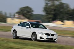 bmw_m4_coupe_competition_package_62