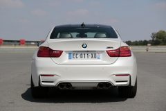 bmw_m4_coupe_competition_package_68