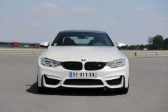bmw_m4_coupe_competition_package_69