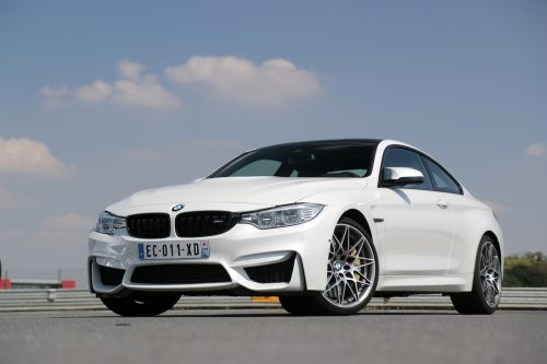 bmw_m4_coupe_competition_package_71