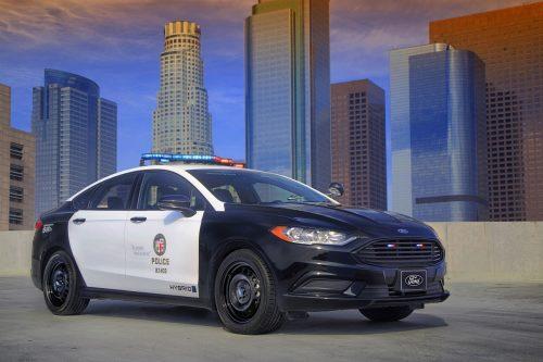 ford_police_responder_hybrid_sedan
