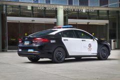 ford_police_responder_hybrid_sedan_8