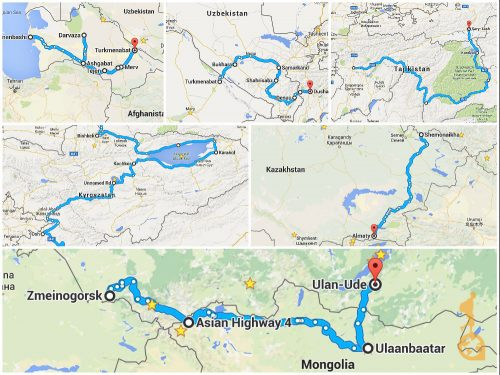 mongol-rally-route-central-asia-1-of-1