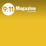 thumb 911 magazine