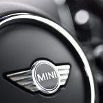 thumb mini