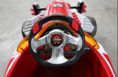 racer - 3