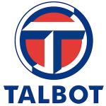 thumb_talbot