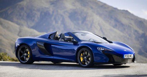 103287518-McLaren-650S-Spider.1910x1000