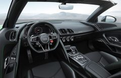 Audi-R8-Spyder-V10-Plus-610-pk-2017-1
