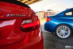 BMW_M2-M240i-06