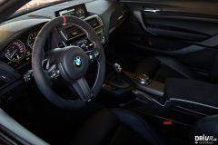 BMW_M2-M240i-09