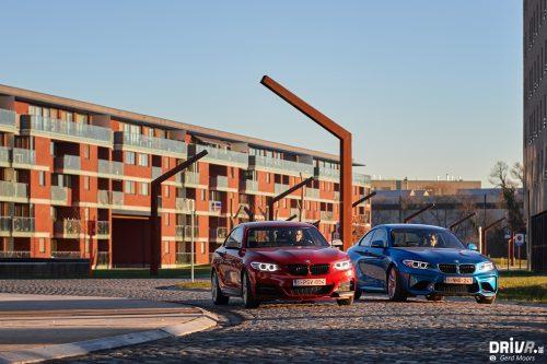 BMW_M2-M240i-14