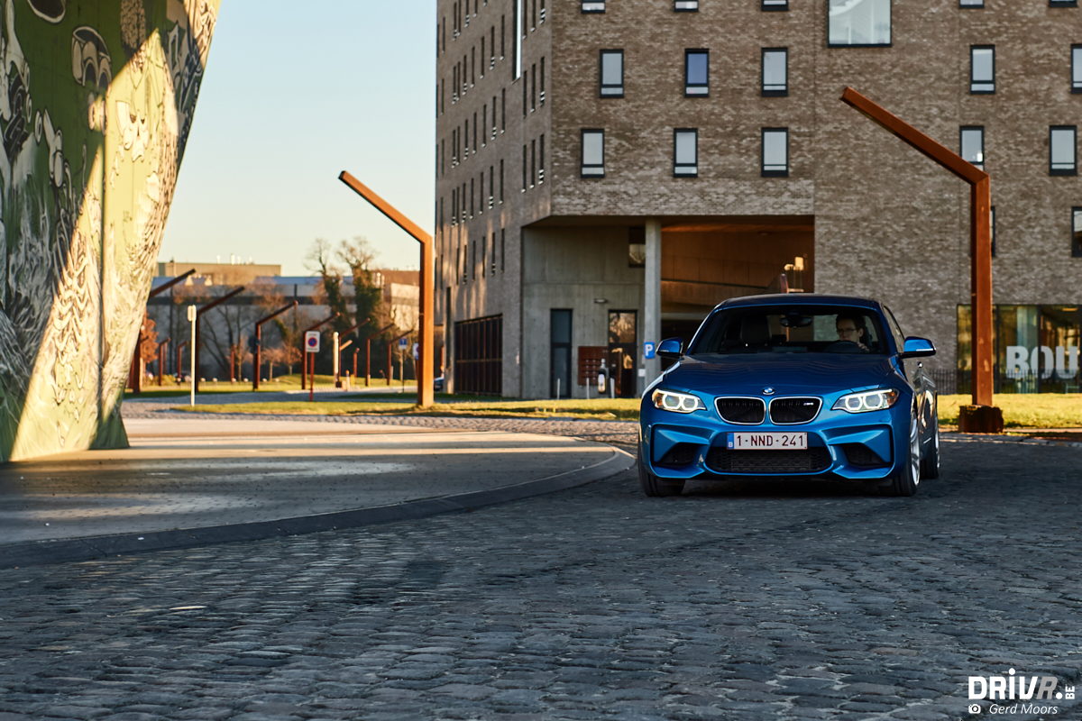 BMW_M2-M240i-16